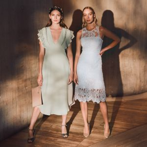 Witchery – Shop our Limited Edition Spring Racing capsule