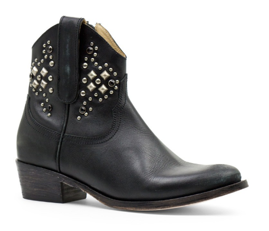 Edward Meller – New arrival | Western Boots